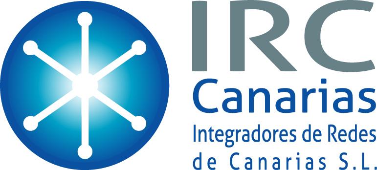 IRC Canarias