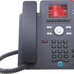Avaya IP Office Subcriptions